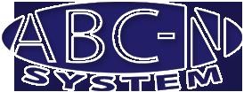 ABC-N System