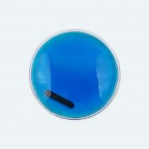 Circle 100 mm